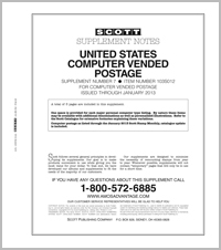 UNITED STATES COMPUTER VENDED 2012 (4 PAGES) #7
