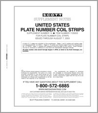 UNITED STATES SIMPLIFIED PNC 2003 (12 PAGES) #14