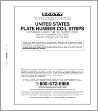 UNITED STATES SIMPLIFIED PNC 2006 (11 PAGES) #17