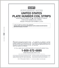 UNITED STATES SIMPLIFIED PNC 2015 (4 PAGES) #26