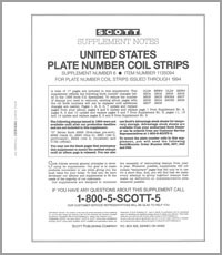UNITED STATES SIMPLIFIED PNC 1994 (20 PAGES) #6