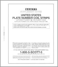 UNITED STATES SIMPLIFIED PNC 1996 (10 PAGES) #8