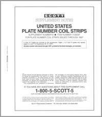 UNITED STATES SIMPLIFIED PNC 1997 (6 PAGES) #9
