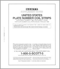 UNITED STATES SIMPLIFIED PNC 1998 (6 PAGES) #10