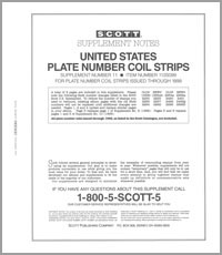 UNITED STATES SIMPLIFIED PNC 1999 (9 PAGES) #11