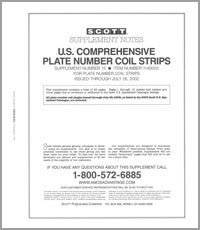 UNITED STATES COMPREHENSIVE PNC 2002 (23 PAGES) #15