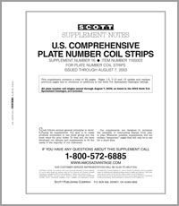 UNITED STATES COMPREHENSIVE PNC 2003 (23 PAGES) #16