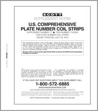 UNITED STATES COMPREHENSIVE PNC 2004 (25 PAGES) #17