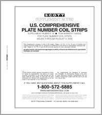 UNITED STATES COMPREHENSIVE PNC 2005 (23 PAGES) #18