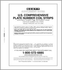 UNITED STATES COMPREHENSIVE PNC 2006 (19 PAGES) #19