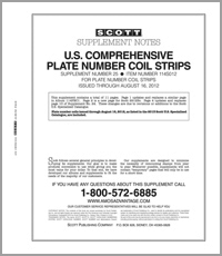 UNITED STATES COMPREHENSIVE PNC 2012 (12 PAGES) #25