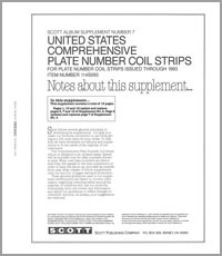 UNITED STATES COMPREHENSIVE PNC 1993 (16 PAGES) #7