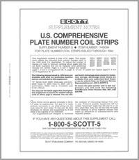 UNITED STATES COMPREHENSIVE PNC 1994 (24 PAGES) #8