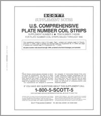 UNITED STATES COMPREHENSIVE PNC 1995 (35 PAGES) #9