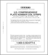 UNITED STATES COMPREHENSIVE PNC 1996 (27 PAGES) #10