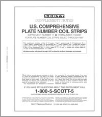 UNITED STATES COMPREHENSIVE PNC 1997 (20 PAGES) #11