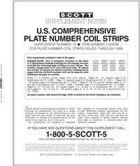 UNITED STATES COMPREHENSIVE PNC 1999 (41 PAGES) #13