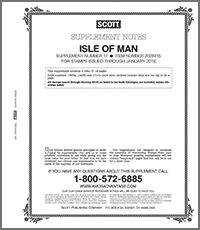 ISLE OF MAN 2016 (23 PAGES) #18