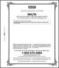 MALTA 2015 (5 PAGES) #18