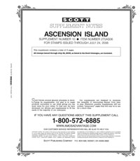 ASCENSION 2006 (4 PAGES) #10