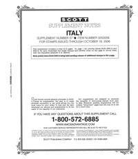 ITALY 2006 (10 PAGES) #57