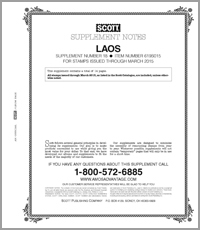 LAOS 2015 (15 PAGES) #18