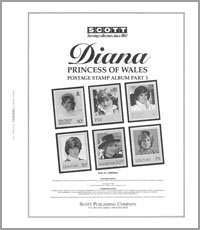 PRINCESS DIANA TOPICAL PART 3 (59 PAGES)