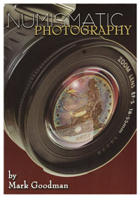 NUMISMATIC PHOTOGRAPHY (2ND EDITION)