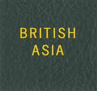LABEL: BRITISH ASIA