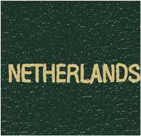 LABEL: NETHERLANDS