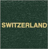 LABEL: SWITZERLAND