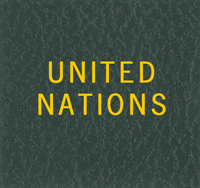 LABEL: UNITED NATIONS