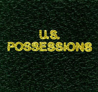 LABEL: US POSSESSIONS
