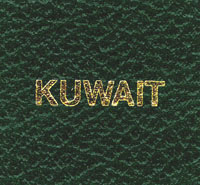 LABEL: KUWAIT
