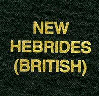 LABEL: NEW HEBRIDES (BRT)