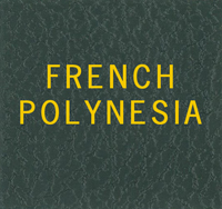 LABEL: FRENCH POLYNESIA