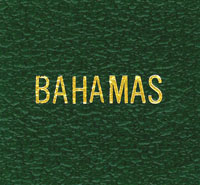 LABEL: BAHAMAS