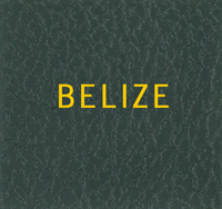 LABEL: BELIZE