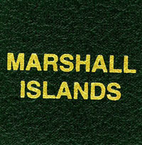 LABEL: MARSHALL ISLANDS