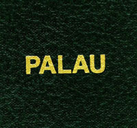 LABEL: PALAU