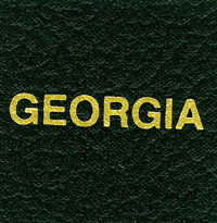 LABEL: GEORGIA
