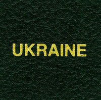 LABEL: UKRAINE