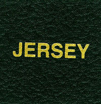 LABEL: JERSEY