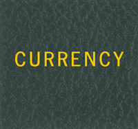 LABEL: CURRENCY