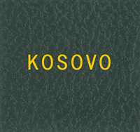 LABEL: KOSOVO