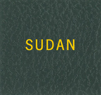 LABEL : SUDAN
