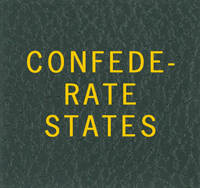 LABEL: CONFEDERATE STATES