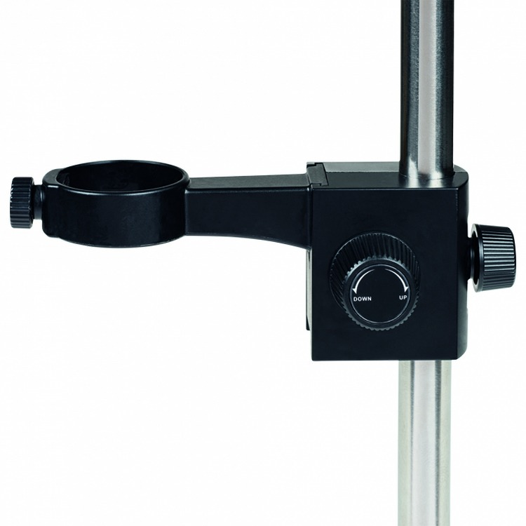 Stainless Steel Stand for USB Digital Microscope