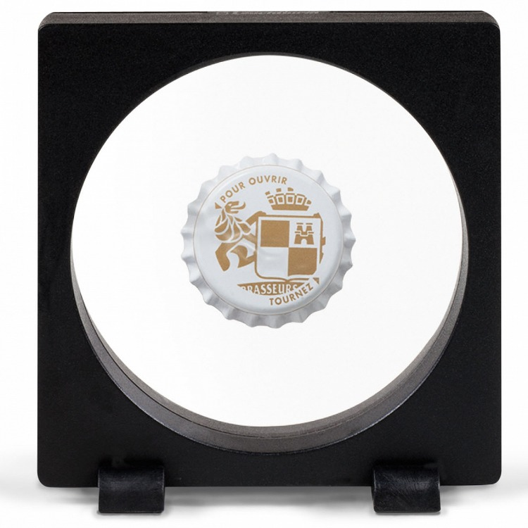 "MAGIC Display Frame - 3"" Round"