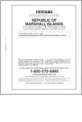 Scott Marshall Islands 2002 #17